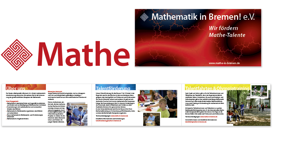 Mathematik in Bremen e.V.