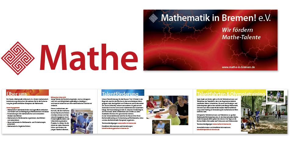 Mathematik in Bremen e.V.